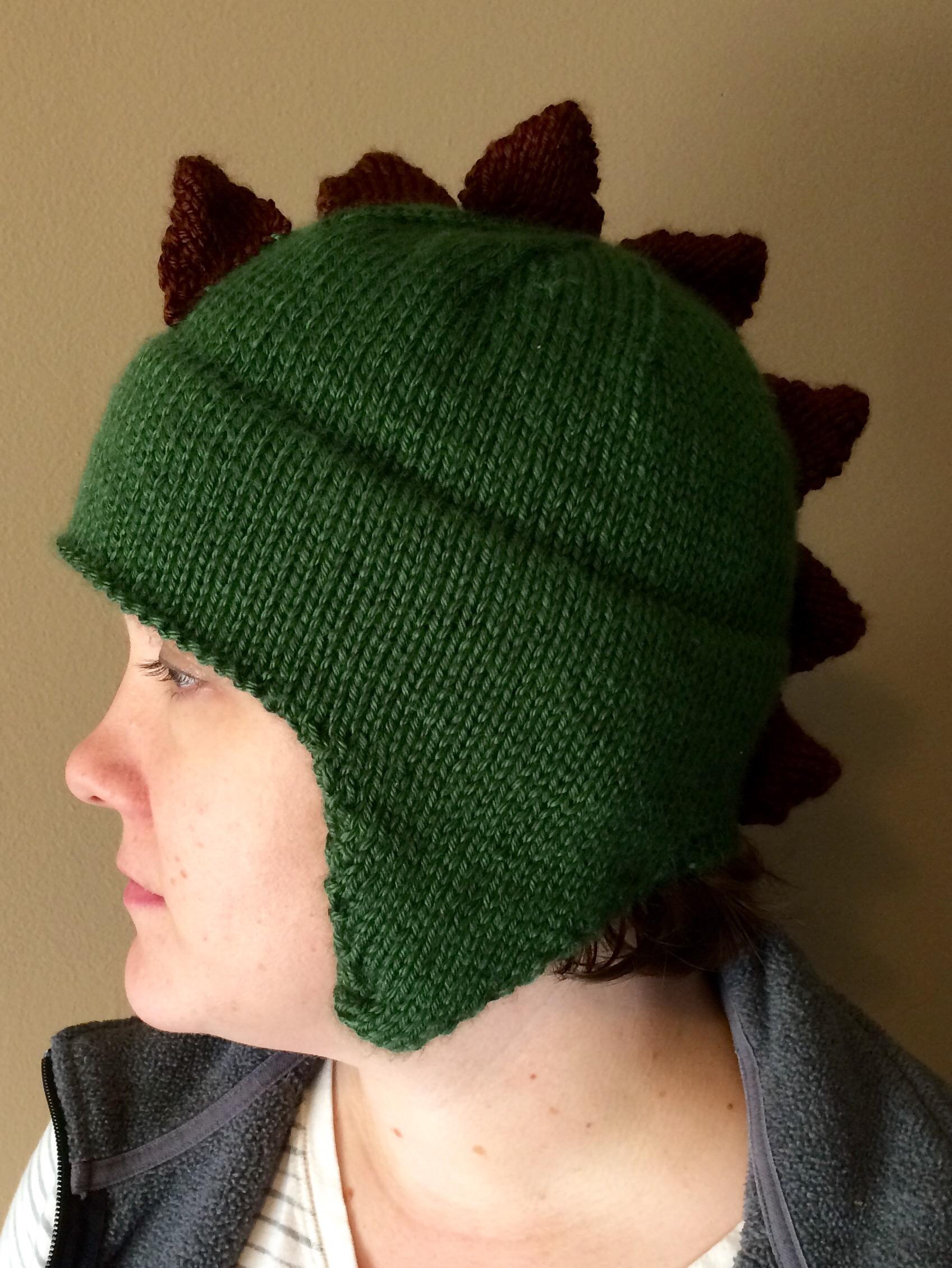 Caron simply soft | My Tangled Yarn Knitting Adventures